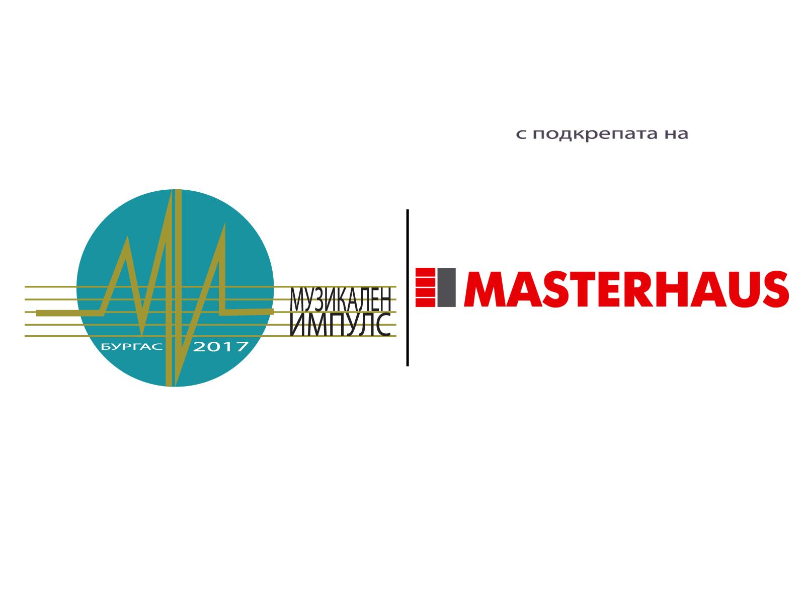 14.-Stage-Background-Masterhaus