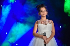 Габриела Петрова