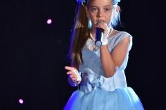 Кристина Енчева