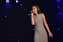 Лилия Николова