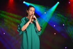 Дария Боева