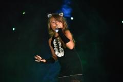Натали Йорданова