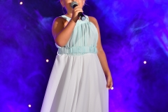 Габриела Тасева