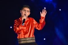 Иван Назлъмов