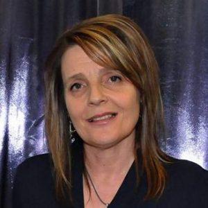 Женя Лалчева